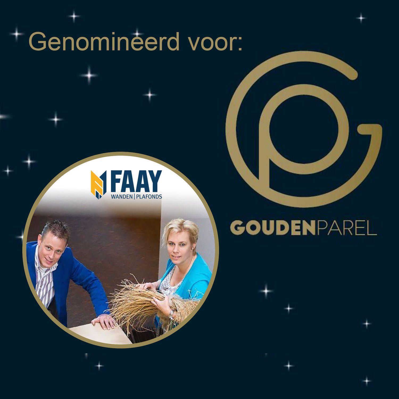 gouden-parel-faay