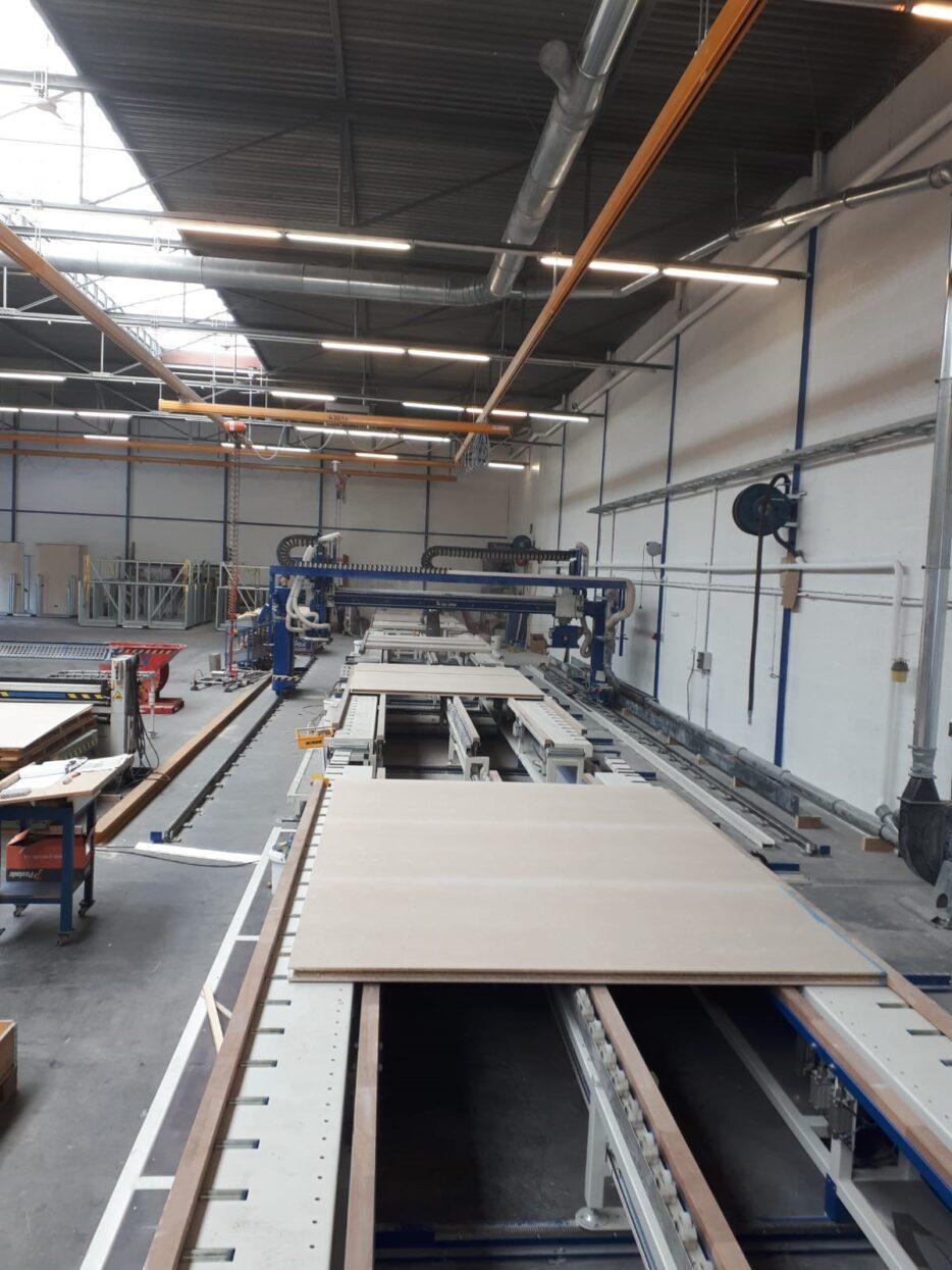 productielijn-faay-Kingsize