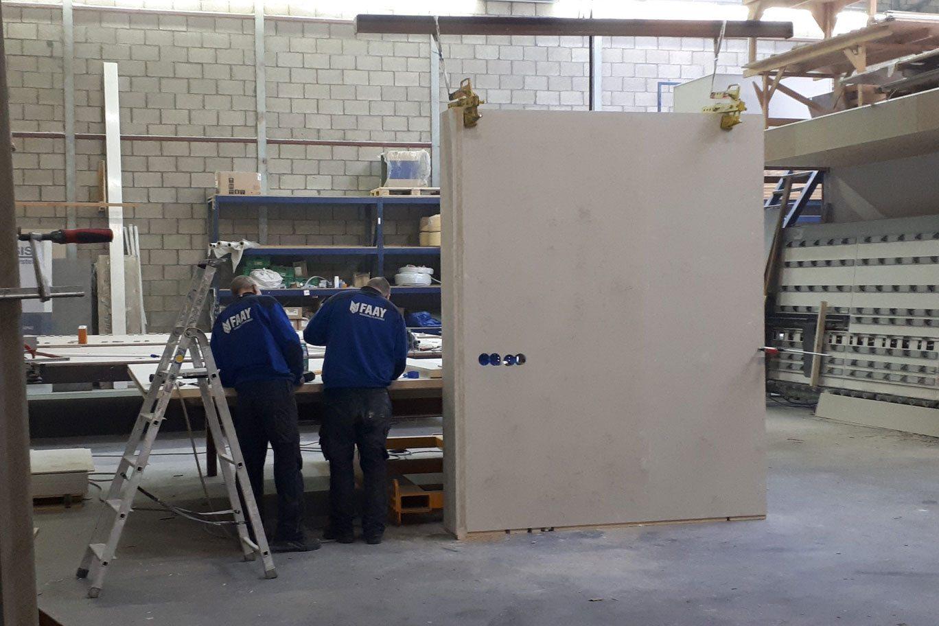 1-carousel-prefab-kingsize-wanden-fabriek