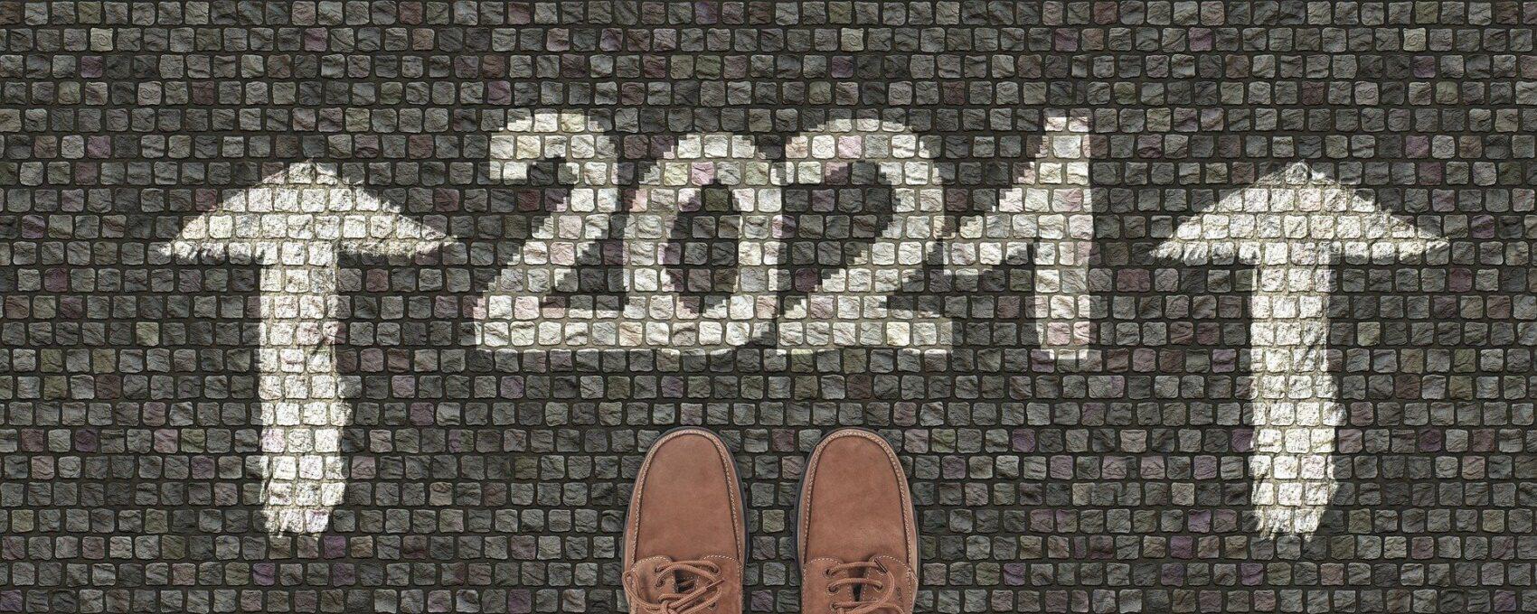 Een nieuw jaar met circulaire uitdagingen