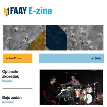 Ezine-faay-juli