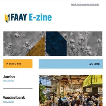 Faay-nieuwsbrief-juni