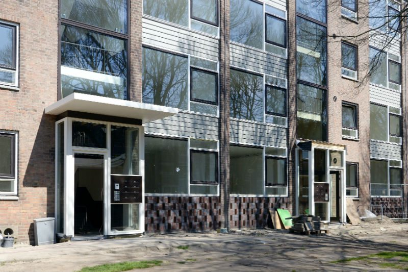ErasmusNettelhorst-Faay prefab dagkant