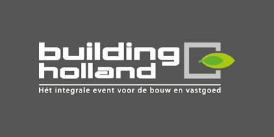 Faay Wanden en Plafonds - Faay Building Holland