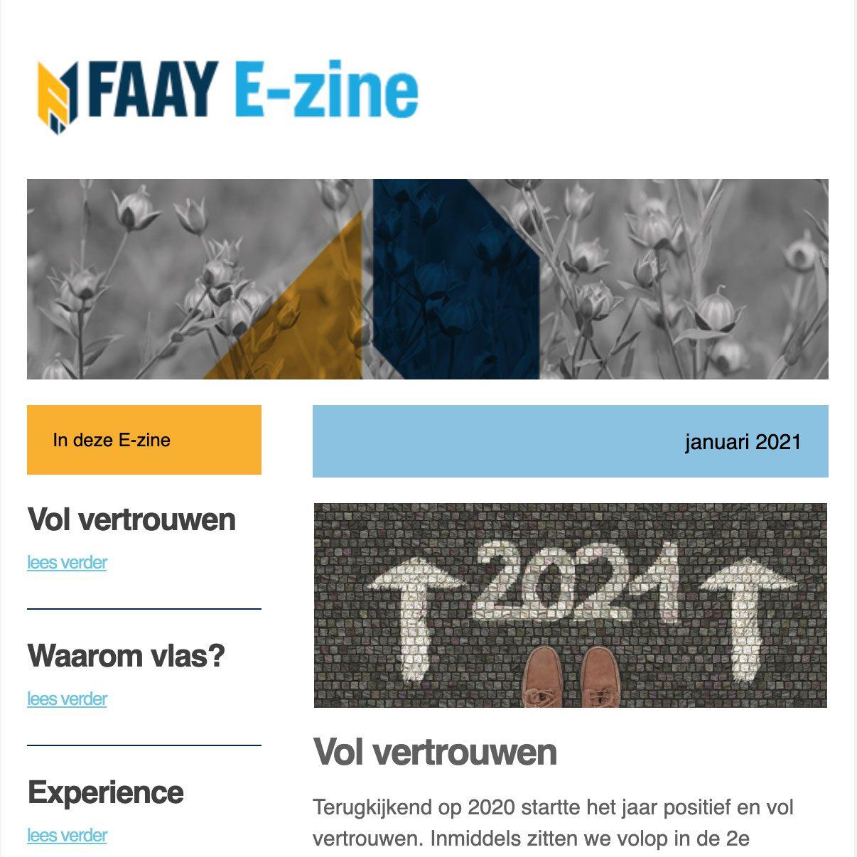 Faay-Ezine-Jan2021