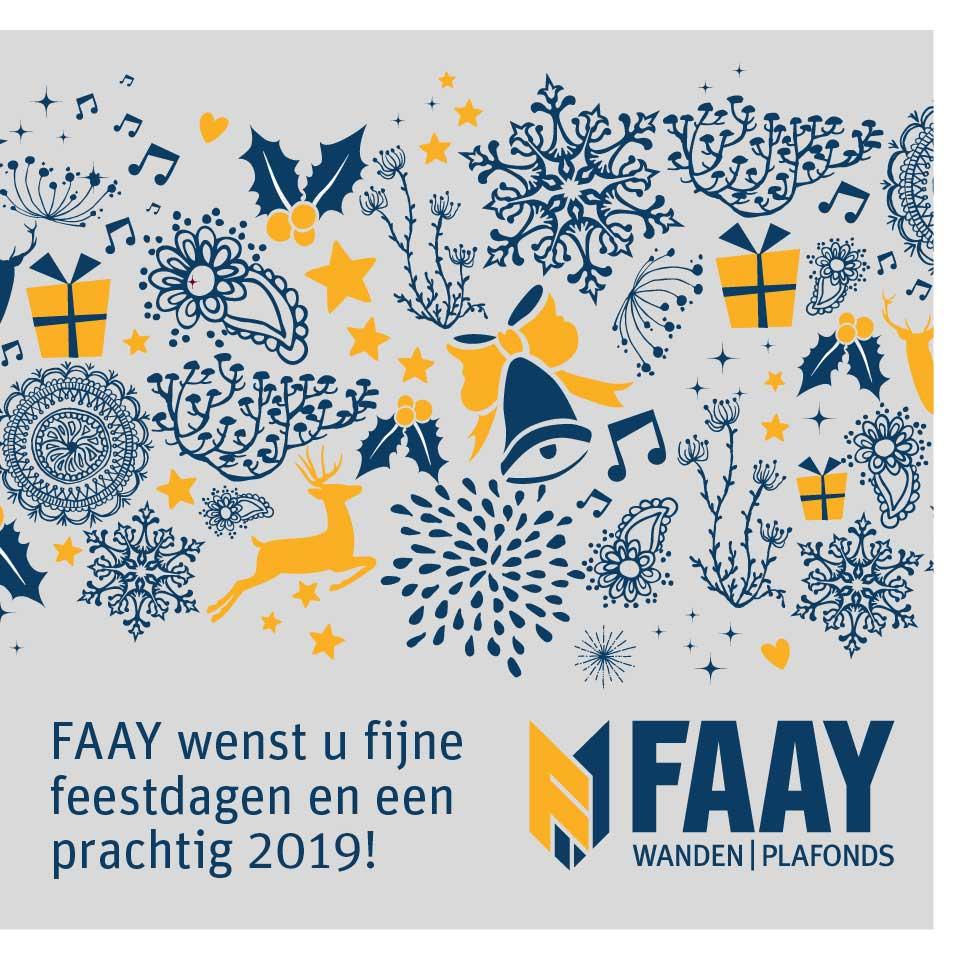 faay-kerst-nl-2019