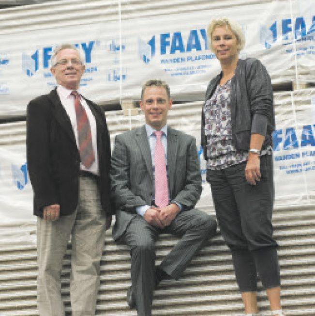 Faay-Vianen-Wanden-Plafonds-Faay