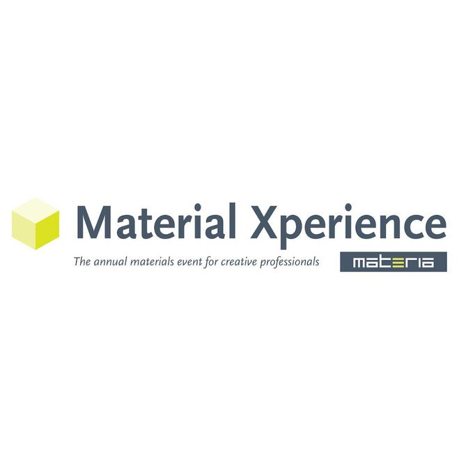 Faay-wanden-plafonds-material-xperience