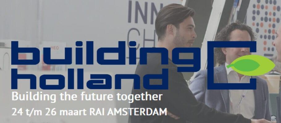 building-holland-faay