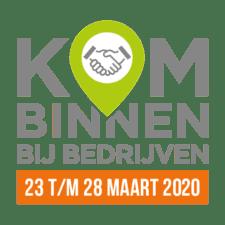 logo-kombinnenbijbedrijven-2020