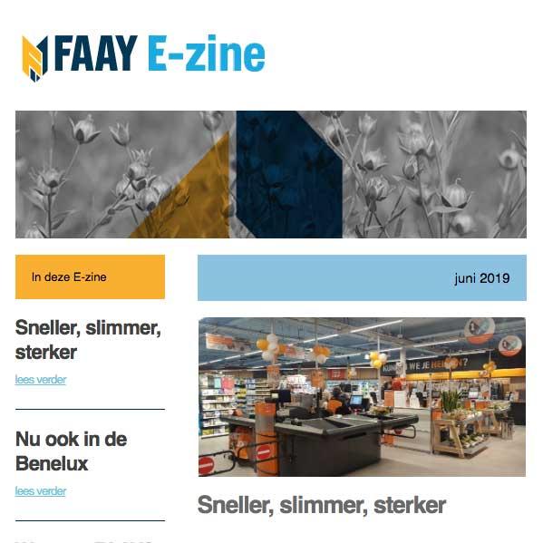 faay-e-zine-juni-2019