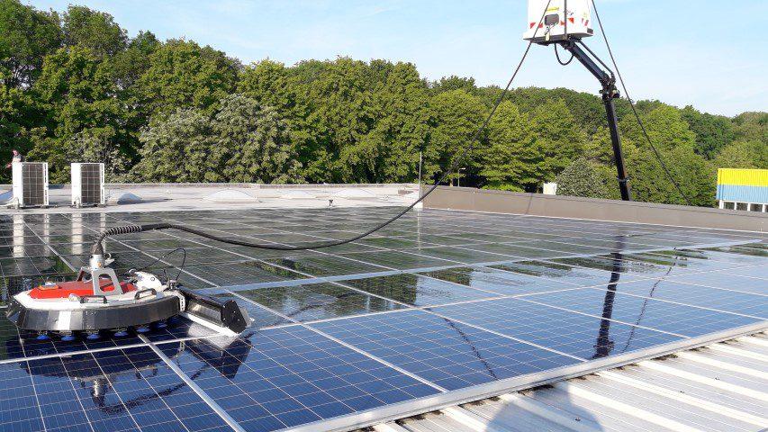 zonnepanelen-faay