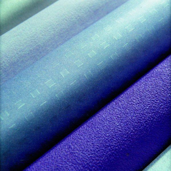 Faay Wanden en Plafonds - Afwerking Vinyl Suwide Durafort