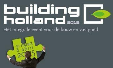 Faay Wanden en Plafonds - Building Holland