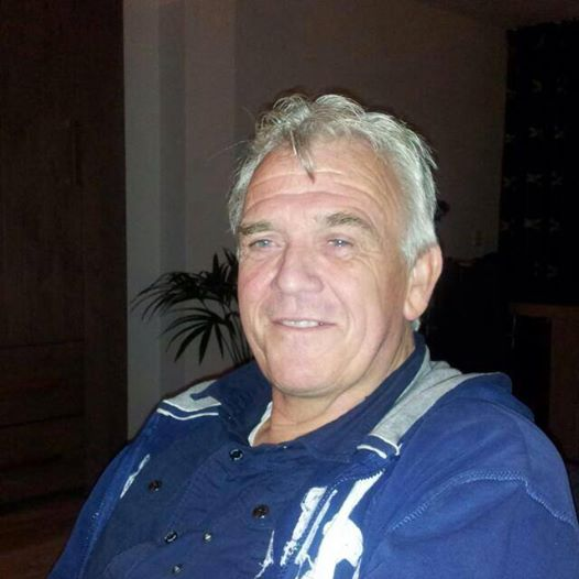 Faay Wanden en Plafonds - Condoleance - Leendert