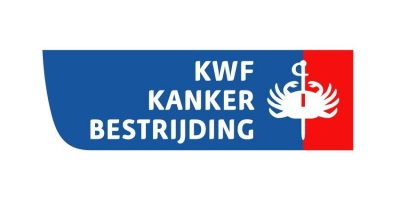 Faay Wanden en Plafonds - KWF kanker bestrijding - Doneren