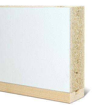 Faay Wanden en Plafonds - Enkelzijdige en dubbelzijdige kunststof folielaag