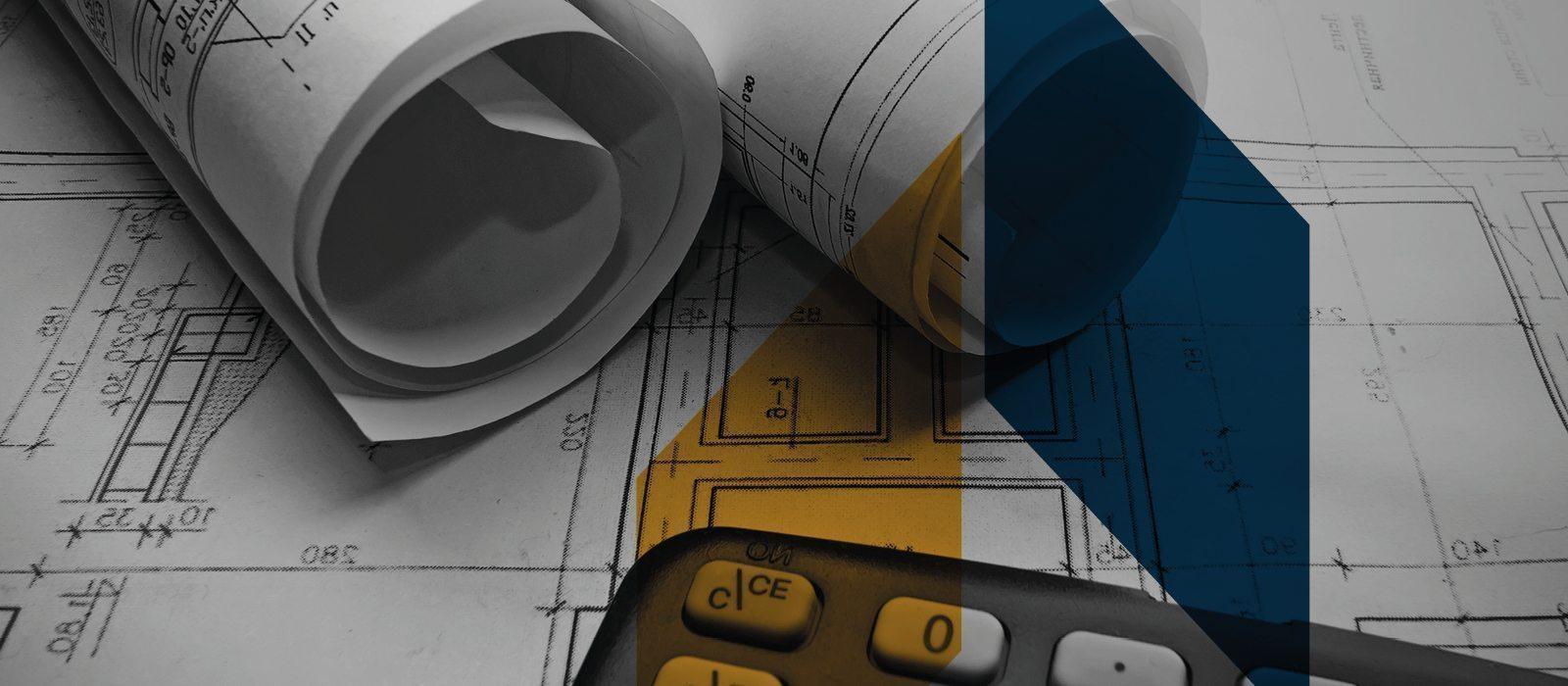 Faay Wanden en Plafonds - FAAY wandcalculator - handige tool