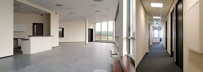 Faay Wanden en Plafonds - IW148 VP54 VP70 - Houthandel Alblas