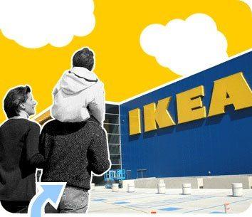 Faay Wanden en Plafonds - IWAY IKEA gecertificeerd