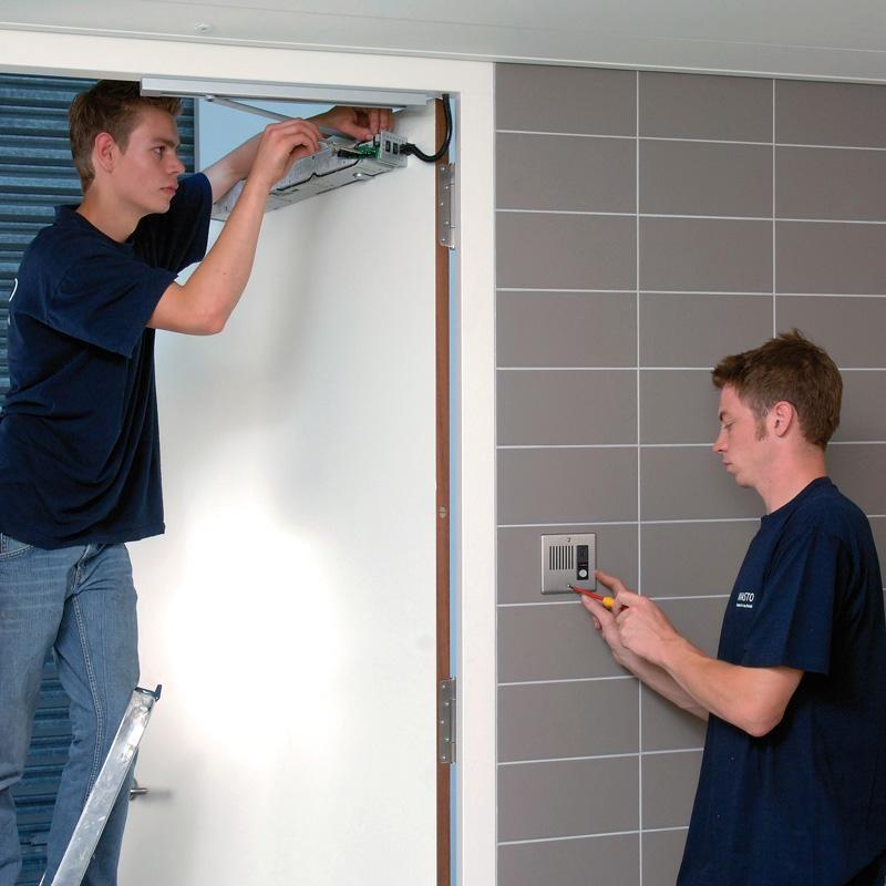 Faay-Wanden-en-Plafonds_Prefab-badkamer-nieuwbouwpand-Faay ...