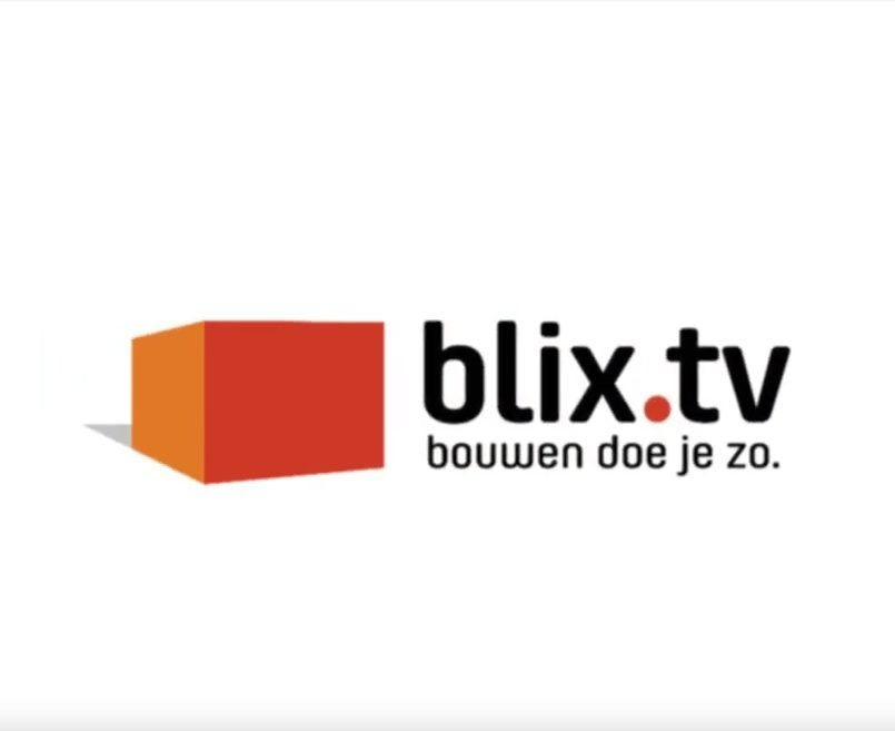 Faay Wanden en Plafonds - Batibouw Blix tv