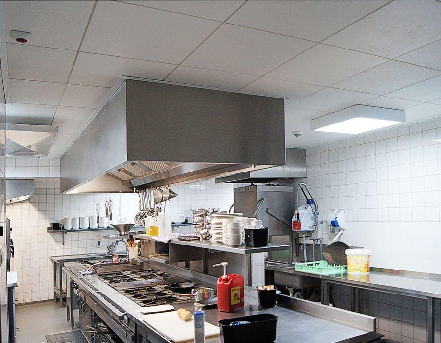 Faay Wanden en Plafonds - Betrouwbaar bij brand - Monopole Harderwijk