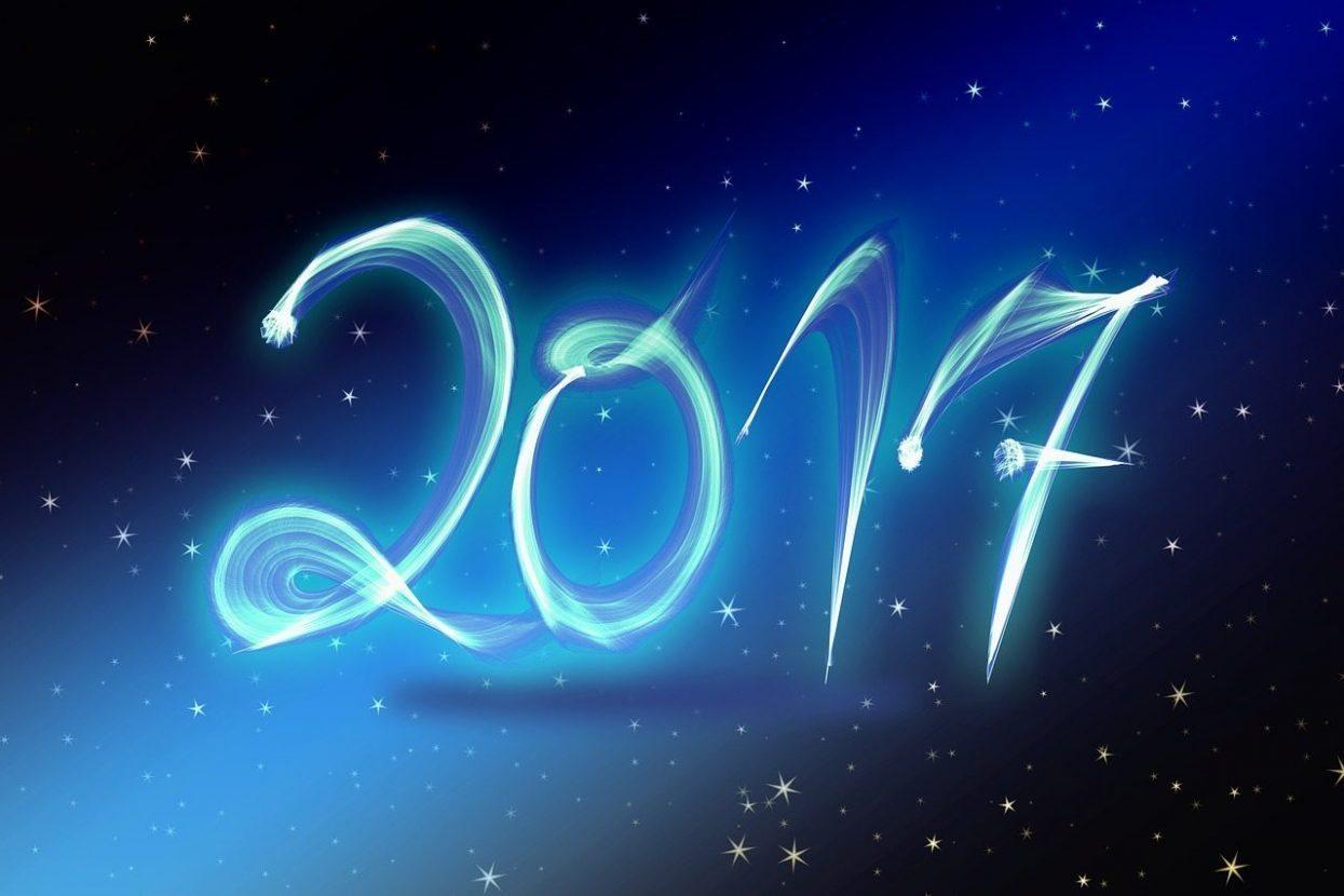 Faay Wanden en Plafonds - succesvol en gezond 2017