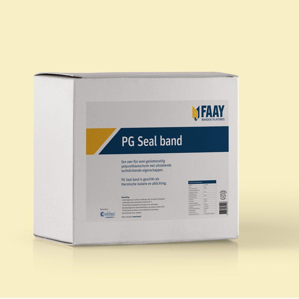 Faay-wanden-en-plafonds-PG-Seal-afdichtingsband