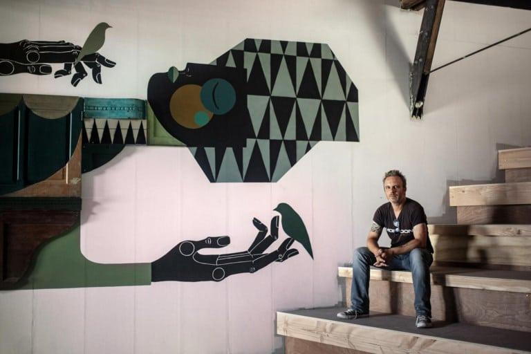 Faay-wanden-studio-Walter