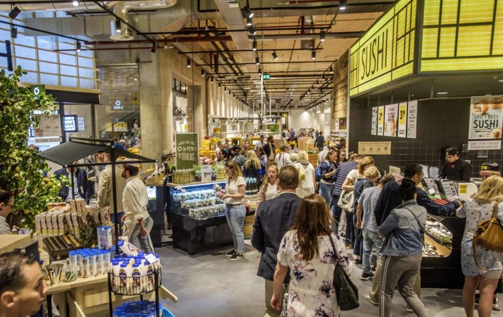 Jumbo-Foodmarkt-Utrecht-Faay