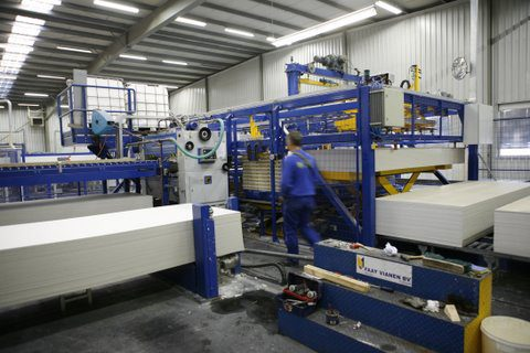 productiemedewerker-faay