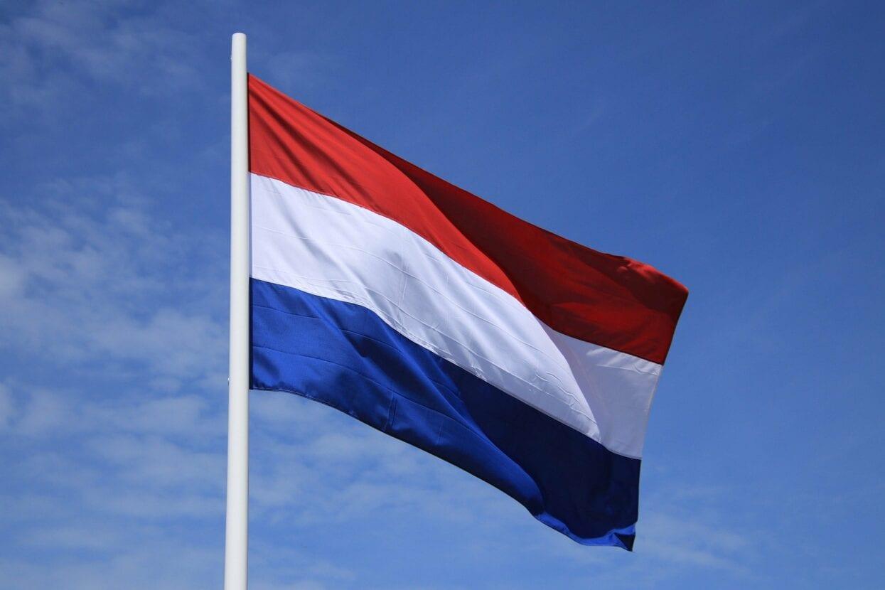 Nederland-productie-wanden-faay