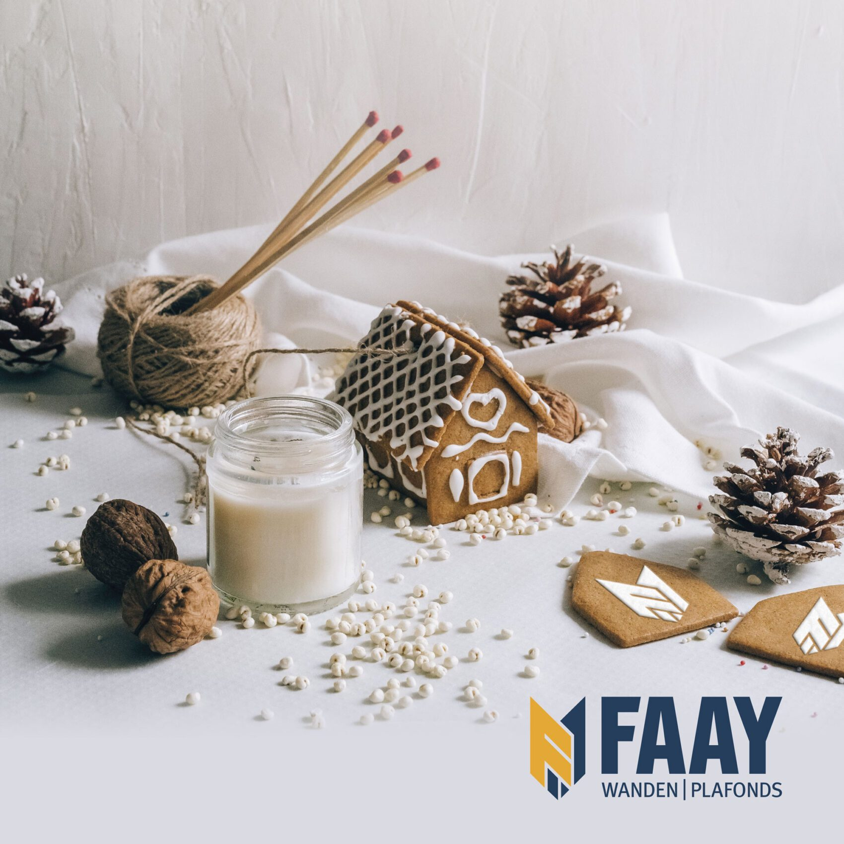 Voorstellen-kerstwens-koekjes