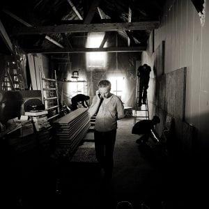 Werkplaats-Walter-geluidsstudio