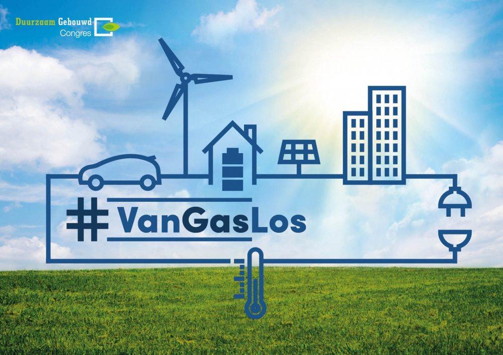 duurzaam-gebouwd-congres-van-gas-los