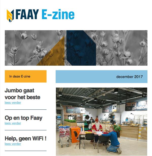 faay-wanden-en-plafond-e-zine-dec2017