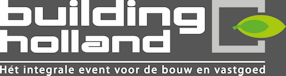 Faay wanden en Plafonds - Building Holland