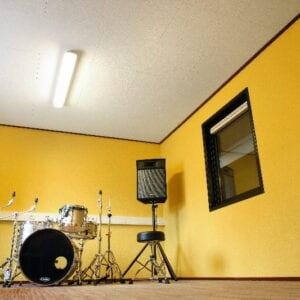 studio-geluidsisolatie_800x533