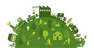 Faay Wanden en Plafonds - Zero waste - Zero energy